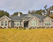 1101 Se 42nd Road, Ocala image