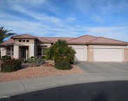 18239 N Shadow Court, Surprise image