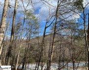 Lot 115 Witch Hazel Trail, Landrum image