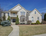 6028 Clearview  Drive, Carmel image