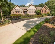 4070 High Mountain Road, Huntsville image