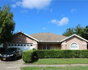 10541 Tapestry Drive, Port Richey image