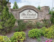 1524 Weeping Tree Cir, Braselton image