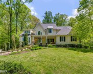 1111 ABBINGTON LANE, Crownsville image