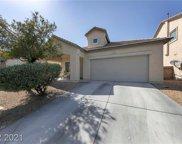 5321 Mountain Garland Lane, North Las Vegas image
