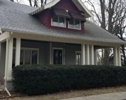 40 Lovell Place, Ionia image
