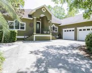 743 Bear Creek Cove, Gulf Shores image
