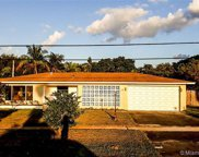740 Nw 43rd Ave, Coconut Creek image