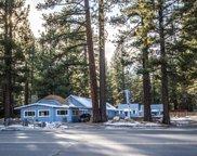 1184 Emerald Bay, South Lake Tahoe image