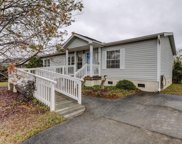 524 Capeside Drive, Wilmington image