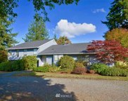 12150 Vail Road, Yelm image