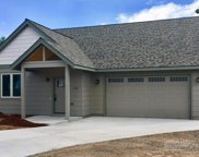 1128 Southeast 2nd, Prineville, OR image
