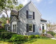 422 Ridge Avenue, Winnetka image