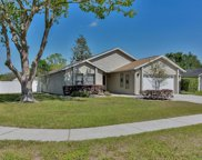 1202 Stern Way, Valrico image