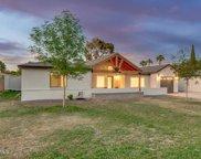 716 W Orangewood Avenue, Phoenix image