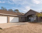 22443 Loper Valley, Prather image
