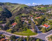 240 Bell Canyon Road, Bell Canyon image