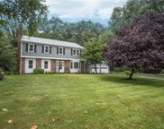16 Timberland DR, Lincoln image