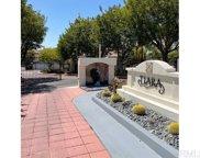 1385     Callejon Segovia     27, Chula Vista image