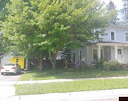 211 4th Ave Ne, Waseca image
