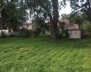 Orchard Drive, Levittown image
