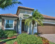 2838 Aviamar Cir, Naples image