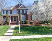 1407 Chelton Oaks Place, Raleigh image