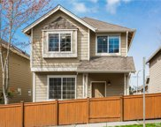 24038 40th Ave SE, Bothell image
