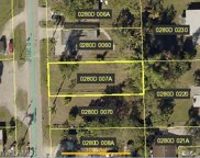 657 Pine ST, Fort Myers image