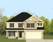 466 Bridle Path Road, North Augusta image