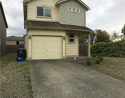 1730 S 58th St, Tacoma image