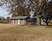 607 Lakeview, Steeleville image