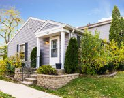 485 Sidney Avenue Unit #A, Glendale Heights image