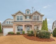 309  Thornhill Street, Fort Mill image