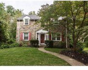 301 Riverview Road, Swarthmore image