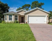 3865 Trenton Lane, North Port image