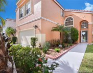 1514 Nw 158th Ave, Pembroke Pines image