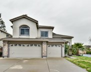 9039  Richborough Way, Elk Grove image