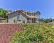 9445 Eagle Way, Salinas image