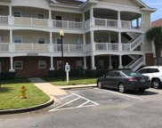 5751 Oyster Catcher Dr. Unit 734, North Myrtle Beach image