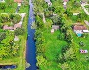 4181 126th Drive N, West Palm Beach image