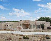 19135 W Townley Court, Waddell image