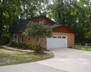 2400 Castletower Road, Tallahassee image