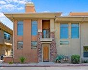 14450 N Thompson Peak Parkway Unit #116, Scottsdale image