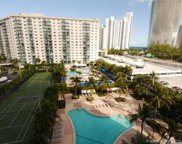 19380 Collins Ave Unit #806, Sunny Isles Beach image