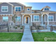 5045 Autumn Leaf Dr, Timnath image