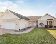 2606 Squire Drive, Dyer image