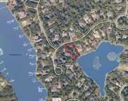 Lot 7 Matties Way, Destin image