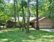 131 Cheeskogili Way, Loudon image