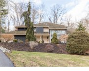 3 Lakeview Place, Newtown Square image